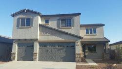 Photo of 17131 W Echo Lane, Waddell, AZ 85355 (MLS # 5720780)