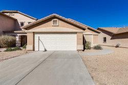 Photo of 12922 W Bloomfield Road, El Mirage, AZ 85335 (MLS # 5720838)