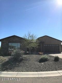Photo of 3680 Stampede Drive, Wickenburg, AZ 85390 (MLS # 5720894)