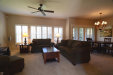 Photo of 19700 N 76th Street, Unit 2014, Scottsdale, AZ 85255 (MLS # 5720946)