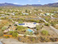 Photo of 7037 E Highland Road, Cave Creek, AZ 85331 (MLS # 5720971)