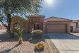 Photo of 21499 E Saddle Court, Queen Creek, AZ 85142 (MLS # 5720977)