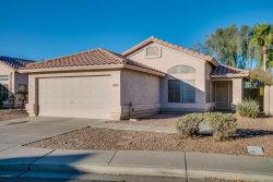 Photo of 2288 S Sean Drive, Chandler, AZ 85286 (MLS # 5721020)