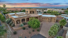Photo of 16383 N Dryad Place, Fountain Hills, AZ 85268 (MLS # 5721022)