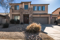 Photo of 45285 W Windrose Drive, Maricopa, AZ 85139 (MLS # 5721044)