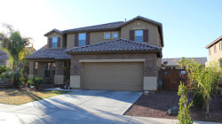 Photo of 12005 W Vernon Avenue, Avondale, AZ 85392 (MLS # 5721059)