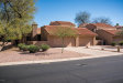 Photo of 1741 N Sierra Vista Drive, Tempe, AZ 85281 (MLS # 5721073)