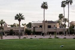 Photo of 4846 N 65th Street, Scottsdale, AZ 85251 (MLS # 5721134)