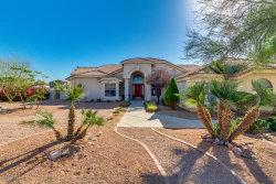 Photo of 5347 N 106th Avenue, Glendale, AZ 85307 (MLS # 5721185)