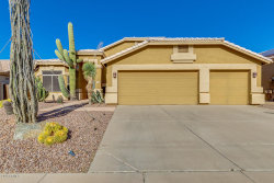 Photo of 29415 N 46th Place, Cave Creek, AZ 85331 (MLS # 5721211)
