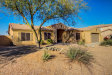 Photo of 11208 S Indian Wells Drive, Goodyear, AZ 85338 (MLS # 5721255)