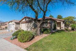 Photo of 8406 W Hamster Lane, Tolleson, AZ 85353 (MLS # 5721257)