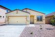Photo of 38233 W Vera Cruz Drive, Maricopa, AZ 85138 (MLS # 5721260)