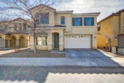 Photo of 6319 W Branham Lane, Laveen, AZ 85339 (MLS # 5721286)