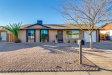 Photo of 641 E Gable Avenue, Mesa, AZ 85204 (MLS # 5721305)