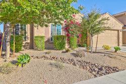 Photo of 5910 E Sienna Bouquet Place, Cave Creek, AZ 85331 (MLS # 5721343)