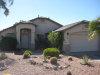 Photo of 8011 E Onza Avenue, Mesa, AZ 85212 (MLS # 5721378)
