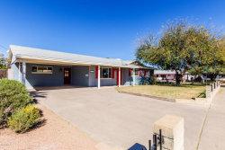 Photo of 620 N 73rd Place, Scottsdale, AZ 85257 (MLS # 5721442)