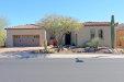 Photo of 27865 N 130th Drive, Peoria, AZ 85383 (MLS # 5721444)