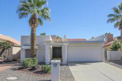 Photo of 25243 S Cloverland Drive, Sun Lakes, AZ 85248 (MLS # 5721453)