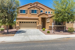 Photo of 21286 N 96th Avenue, Peoria, AZ 85382 (MLS # 5721473)