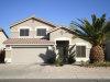 Photo of 8606 W Vogel Avenue, Peoria, AZ 85345 (MLS # 5721484)