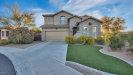 Photo of 6287 S Sunnyvale Court, Gilbert, AZ 85298 (MLS # 5721505)
