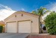 Photo of 2137 N Sweetwater Drive, Casa Grande, AZ 85122 (MLS # 5721525)