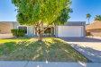 Photo of 1263 E Topeka Drive, Phoenix, AZ 85024 (MLS # 5721543)