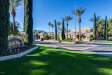 Photo of 5335 E Shea Boulevard, Unit 2089, Scottsdale, AZ 85254 (MLS # 5721567)