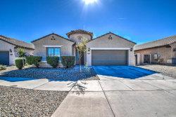Photo of 5737 W Pedro Lane, Laveen, AZ 85339 (MLS # 5721592)