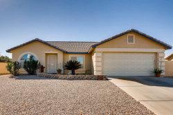 Photo of 3645 E Thornton Avenue, Gilbert, AZ 85297 (MLS # 5721619)