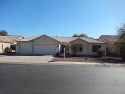 Photo of 3735 E Camden Avenue, San Tan Valley, AZ 85140 (MLS # 5721675)