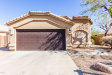 Photo of 24009 N 22nd Way, Phoenix, AZ 85024 (MLS # 5721679)