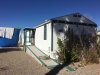 Photo of 4676 N Bonanza Drive, Casa Grande, AZ 85194 (MLS # 5721684)