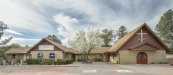 Photo of 1000 N Easy Street, Payson, AZ 85541 (MLS # 5721699)