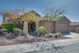 Photo of 41807 N Iron Horse Court, Anthem, AZ 85086 (MLS # 5721714)