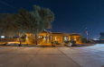 Photo of 11218 S 194th Drive, Buckeye, AZ 85326 (MLS # 5721723)
