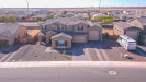 Photo of 18363 W Heatherbrae Drive, Goodyear, AZ 85395 (MLS # 5721789)
