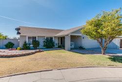 Photo of 7267 W Charter Oak Road, Peoria, AZ 85381 (MLS # 5721792)
