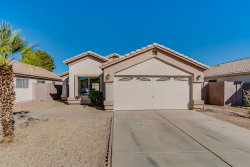 Photo of 11430 W Cambridge Avenue, Avondale, AZ 85392 (MLS # 5721839)