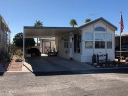 Photo of 511 E Tiempo Del Sol --, Florence, AZ 85132 (MLS # 5721895)