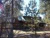 Photo of 303 E Bonita Street, Payson, AZ 85541 (MLS # 5721945)