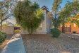 Photo of 2125 W Ross Avenue, Phoenix, AZ 85027 (MLS # 5722014)