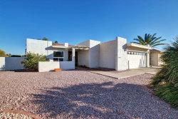 Photo of 26001 S Foxglenn Drive, Sun Lakes, AZ 85248 (MLS # 5722047)