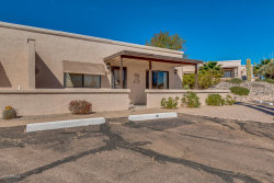 Photo of 3916 N Iowa Avenue, Florence, AZ 85132 (MLS # 5722069)
