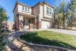 Photo of 12154 W Belmont Drive, Avondale, AZ 85323 (MLS # 5722184)