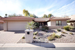 Photo of 26206 S Buttonwood Drive, Sun Lakes, AZ 85248 (MLS # 5722199)