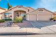 Photo of 4815 W Tyson Street, Chandler, AZ 85226 (MLS # 5722209)