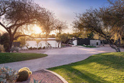Photo of 5654 N Homestead Lane, Paradise Valley, AZ 85253 (MLS # 5722225)